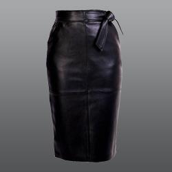 Kožne suknje